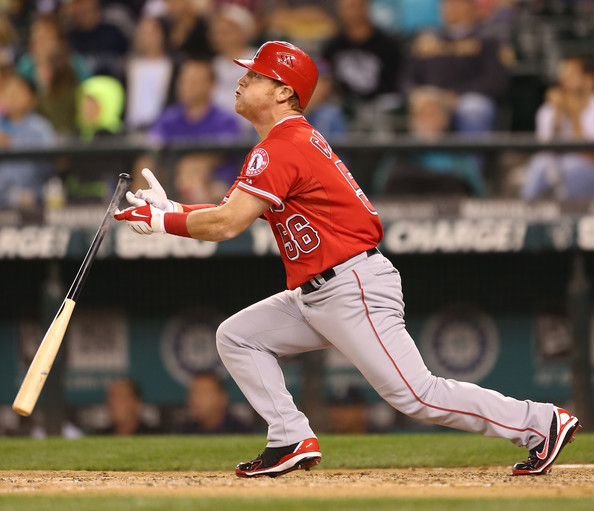 Kole+Calhoun+Los+Angeles+Angels+Anaheim+v+6SF_7to9No8l[1]